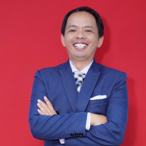 Nguyễn Đức Phúc - Nhân viên kinh doanh