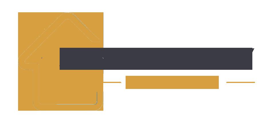 SALA LUXURY